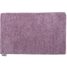 Tom Tailor Badteppich Soft Bath uni 360 move 60 cm x 60 cm