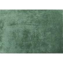 Tom Tailor Soft, uni, 307 hell grün 50 cm x 80 cm