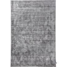 Tom Tailor Teppich Shine UNI grey 250 x 350 cm