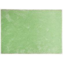 Tom Tailor Teppich Soft, uni, 310 mint 50 x 80 cm