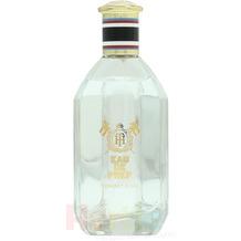TOMMY HILFIGER Eau De Prep Tommy Girl Edt Spray 100 ml