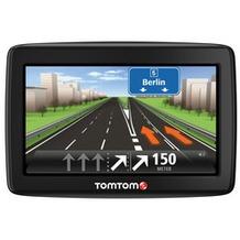 TomTom Start 20M EU Traffic