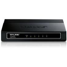 TP-LINK 5-Port Gigabit Switch