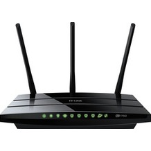 TP-LINK AC1750 WIRELESS DUAL BAND