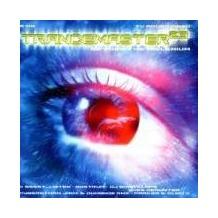 Trancemaster 23, CD
