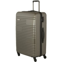 travelite Groovy 4-Rad Trolley 76cm 04 anthrazit