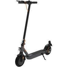 Trekstor E-Scooter EG31108 (StVZO)