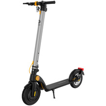 Trekstor E-Scooter EG40610 (StVZO)