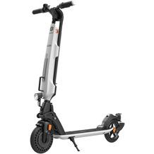 Trekstor E-Scooter EG6078 (StVZO) schwarz/weiß