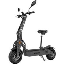 Trekstor E-Scooter EG902012