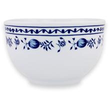 Triptis Romantika Bowl 0,45 l