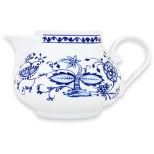 Triptis Romantika Teekanne Unterteil 1,00 l