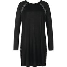 Triumph Amourette Spotlight Nachthemd Trikot LSL black 36