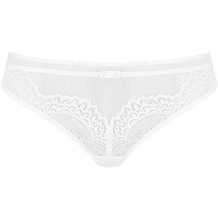 Triumph Beauty-Full Darling String 36
