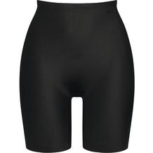Triumph Becca High Panty mit längerem Bein 70