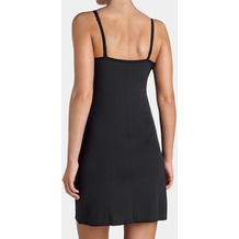 Triumph Body Make-Up Dress 01 black L