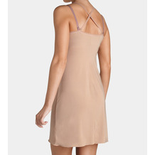 Triumph Body Make-Up Dress 01 smooth skin L