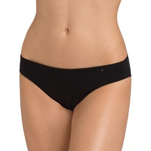 Triumph Body Make-Up Essent Tai schwarz 36