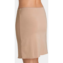Triumph Body Make-Up Skirt 01 smooth skin 36