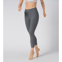 Triumph Cardio RTW SS21 7/8 Leggings sd EX grey L