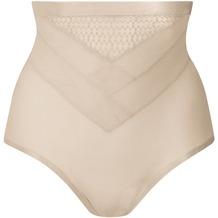 Triumph Contour Sensation Highwaist Panty EX nude beige 36