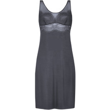 Triumph Darling Spotlight Nachthemd Trikot 02 MEDIUM pebble grey 36