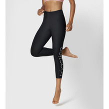 Triumph DL RTW SS20 7/8 Leggings sd EX black L