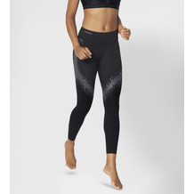Triumph DL RTW SS20 Leggings EX black L