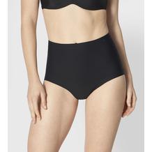 Triumph Medium Shaping Series Highwaist Panty black L