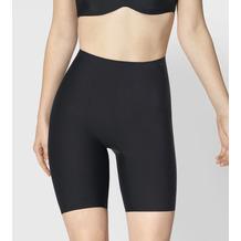 Triumph Medium Shaping Series Panty BH lang black L