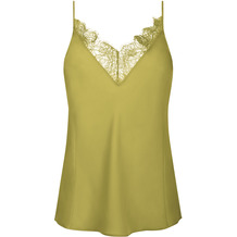 Triumph Mix & Match CAMISOLE golden lilly 36