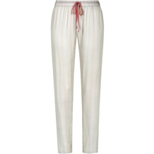 Triumph Mix & Match TROUSER STRIPE moonstone grey 36