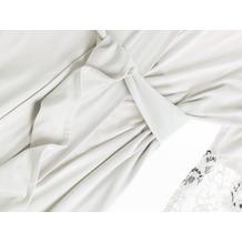 Triumph Peony Florale (Bade-)Mantel grise L