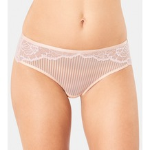 Florale by Triumph Peony Florale Hipster String orange highlight 36
