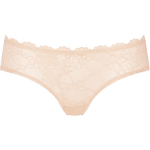 Triumph Tempting Lace Hipster ORANGE HIGHLIGHT L
