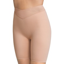 Triumph True Shape Sens Panty mit längerem Bein 36