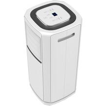 Tronitechnik Klimagerät Husavik Weiß