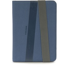 Tucano Agenda for iPad mini, Blue