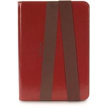 Tucano Agenda for iPad mini, Red