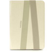 Tucano Agenda for iPad mini, White