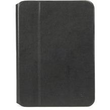 Tucano Leggero folio case for Samsung Galaxy Tab 3 10.0, Black
