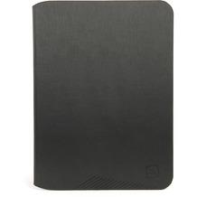Tucano Macro hard case for Samsung Galaxy Tab 3 10 Zoll,  Black
