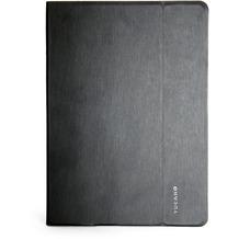 Tucano Riga for Samsung Galaxy Tab 4 10.1, Black