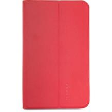 Tucano Riga for Samsung Galaxy Tab 4 7.0, Red