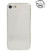 Tucano Sottile, TPU case für iPhone 7, transparent