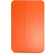 Tucano Trio Booklet Case for Samsung Galaxy Tab 4 7.0, Orange
