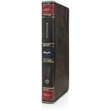 twelve south BookBook for iPhone 6 Plus, vintage brown