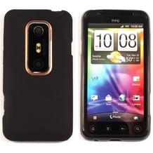 Twins Bright für HTC EVO 3D, schwarz