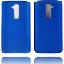 Twins Hard Case für LG G2,blau