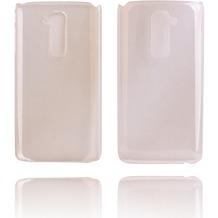 Twins Shield Matte für LG G2, transparent